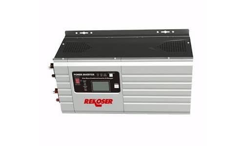 Other Power Generators image